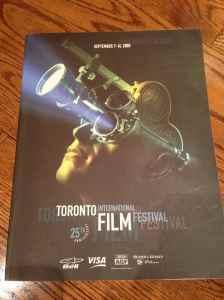 Feb 21 Film Friday