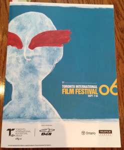 Film Friday March 8
